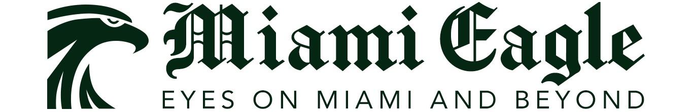 Miami Eagle